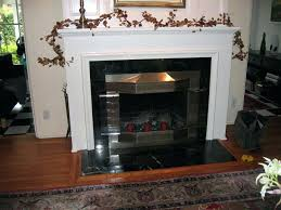 marble fireplace hearths black marble face fireplace and hearth custom wood mantel and surround marble fireplace