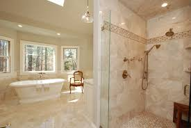 office bathroom decor. Adorable Elegant Master Bathrooms In Bathroom Remodel Ideas Home Office Decor D
