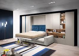 queen size murphy beds. Exellent Size Cool Queen Size Murphy Bed Inside Beds Y