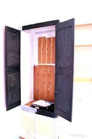 diy wardrobe plans walk in closet ideas wardrobes wardrobe plans how to build a built organization diy wardrobe plans top ideas design for build closet