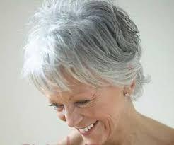 Coiffure Cheveux Mi Long Femme 60 Ans