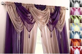 purple kitchen curtains pictures with incredible decor cabinets 2018