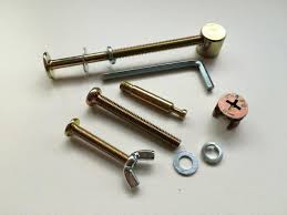 furniture hardware parts. replacement crib hardware/part set furniture hardware parts e