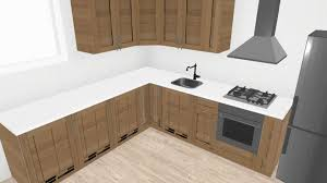 expect ikea kitchen. Online Kitchen Planner Plan Your Own In 7D | IKEA Designer Expect Ikea E