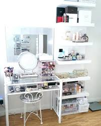 small bedroom vanity vanity area in small bedroom vanity ideas for small bedrooms small vanity table small bedroom vanity