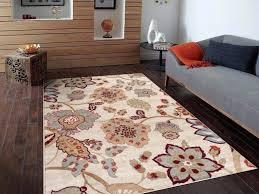 beautiful area rugs winning on