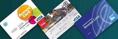 rebate and promotional cards can expire