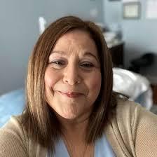 Judith Smith (cleanlivingbyjudithraye) on Pinterest
