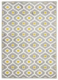 indoor outdoor rugs awesome bianca rug of crate and barrel new photos home improvement pictures july target patio pottery barn reviews souk like dash albert