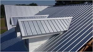 menards pro snap metal roofing