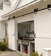 exterior sliding barn doors. Exterior-sliding-barn-doors Exterior Sliding Barn Doors E