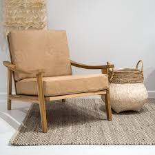 arriving early december this gorgeous camel tan coloured arm chair consisting of a occasional chairsarm chairswood