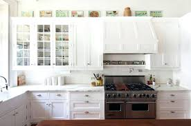 white glass kitchen cabinets lovable glass kitchen cabinet doors beveled and frosted glass white glass door