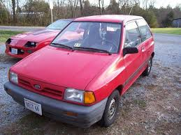 electric ford festiva great installation of wiring diagram • 1990 ford festiva pictures cargurus rh cargurus com ford festiva electrical diagram 2017 ford festiva