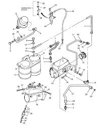 Lx865 skid steer loader 11 94 9 99 no description new holland outstanding wiring diagram