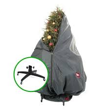 TreeKeeper PRO Decorated Storage Bag