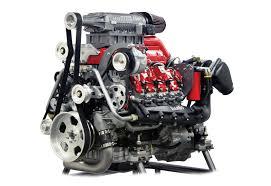similiar daramax 6 6 keywords liter duramax turbo diesel engine together duramax 6 6 turbo