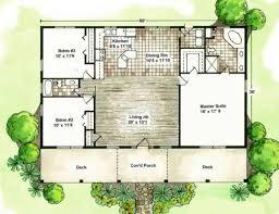 wondrous ideas log home plans under 1500 square feet 15 cabin kits