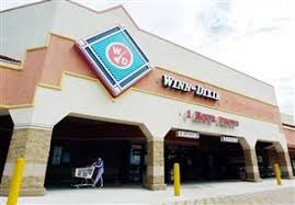 Winn Dixie Stores Files For Bankruptcy Business Us