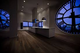 how long does it take to replace kitchen countertops the old ones get uglier by the clock tower