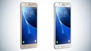 Samsung Galaxy J5 - Samsung Galaxy J5 ...