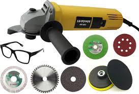 angle grinder machine. add to cart angle grinder machine 0