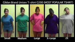 Hanes Women S T Shirt Size Chart Hanes Fitted Womens T Shirt Size Chart Dreamworks