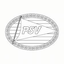 25 Printen Duitsland Voetbal Logo Kleurplaat Mandala Kleurplaat