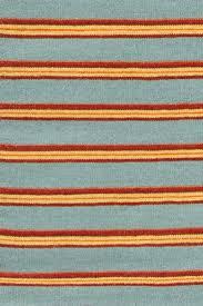 stripe dash jargonnik tk