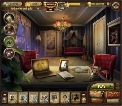 The hidden object genre is deceptively simple and—for the thousands of people buying them on steam—ironclad. 32 Mystery Games Ideas Mystery Games Mystery Games