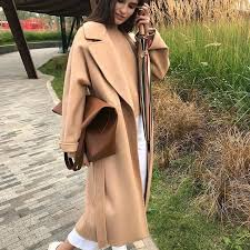 <b>Пальто на поясе</b> в интернет-магазине — <b>12Storeez</b> | Одежда в ...