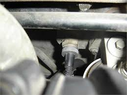 solved the block heater cord to jetta came fixya 5a18b62 jpg