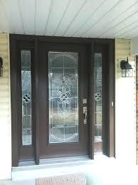entry door replacement home depot replacement windows entry door glass inserts and frames decorative door glass