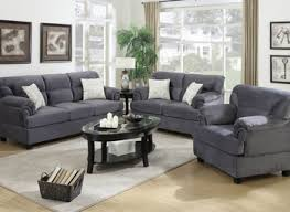 unusual living room furniture. Uncategorized Small Unusual Living Room Furniture Walmart Sets I