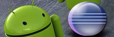 Bilderesultat for eclipse IDE plugins android