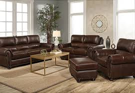furniture stores living room. Living Room Furniture Furniture Stores Living Room