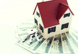 compare home and contents insurance best value
