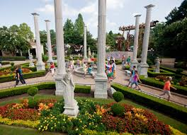 busch gardens tickets va. Busch Gardens Williamsburg Named World\u0027s Most Beautiful Theme Park Tickets Va D