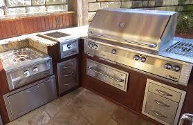amazing outdoor wok burner