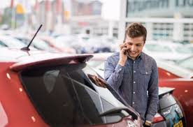 Best     Used cars ideas on Pinterest   Car buying tips  Buy a car