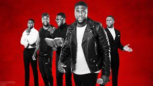 Kevin Hart Cleveland Seating Chart Mobile Civic Center Theater Mobile Tickets Schedule