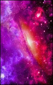 Galaxy, Nasa, And Nebula Image - Galaxy ...