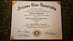 chemical engineering diploma bse chemical engineering diploma