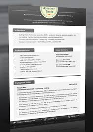 Free Australian Resume Templates Pin By Www Employmentguide Com Au On Sample Resumes Professional
