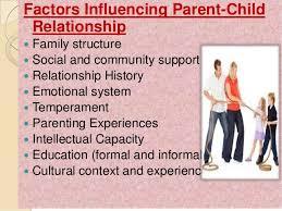 family relationships essay co family relationships essay