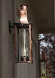outdoor natural gas light fixtures. bevolo lighting | outdoor electric lanterns natural gas lamps light fixtures e