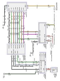 2011 ford f150 radio wiring diagram 0 throughout mihella me for 1984 Ford F-150 Wiring Diagram 2011 ford f150 radio wiring diagram 0 throughout mihella me for 1984