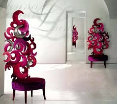 funky dining room furniture. outletaoo give your dining room funky furniture e