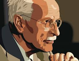 fifth business essays carl jung fifth business on emaze fifth carl jung fifth business on emaze