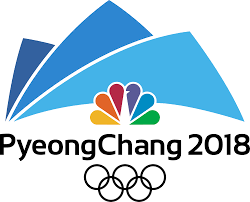 Image result for pyeongchang olympic logo | snow board | Olympics ...